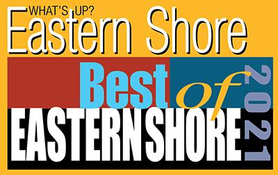 Best of Eastern Shore 2021